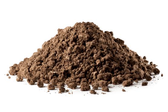 Soil-Reinos-de-Taifas