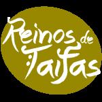 Reinos-de-Taifas-transparent-logo