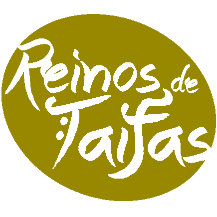 Reinos de Taifas – 'Single Variety' Extra Virgin Olive Oil
