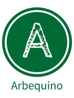 Arbequino Single Variety