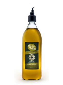 Falcata 1000ml bottle